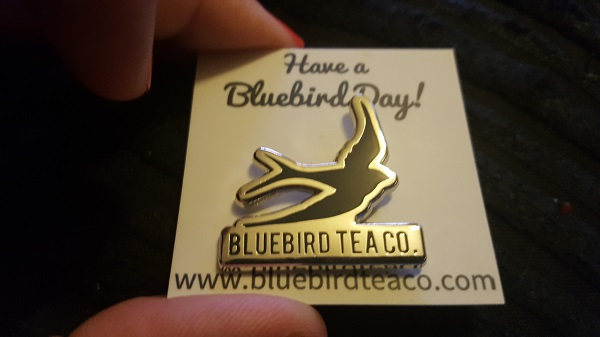 bluebirdpin