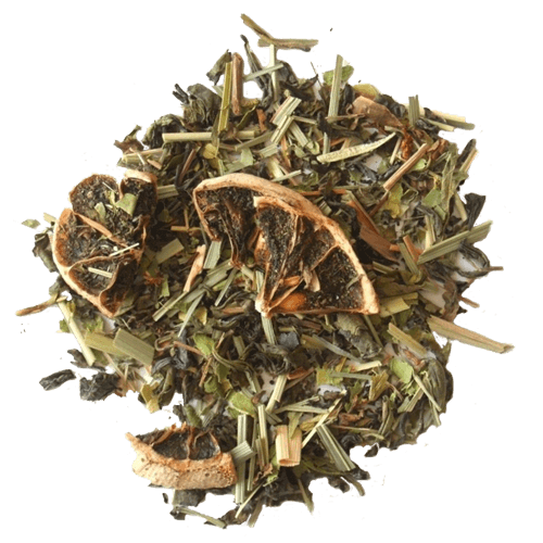 mojitea_tea_1