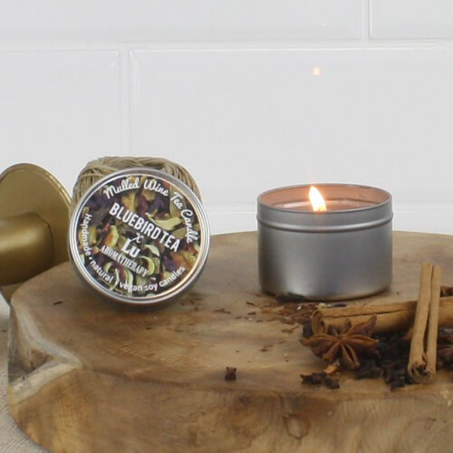 mulled_wine_tea_candle_3