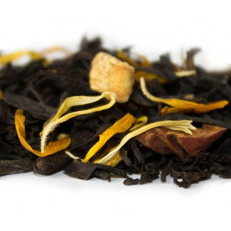 yuletide-spirit-black-tea