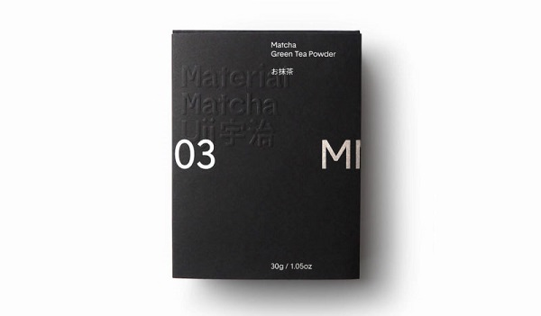 matcha-pack3-copy-800x469