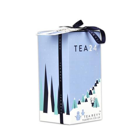 Tea_24_Tea_Revv_large