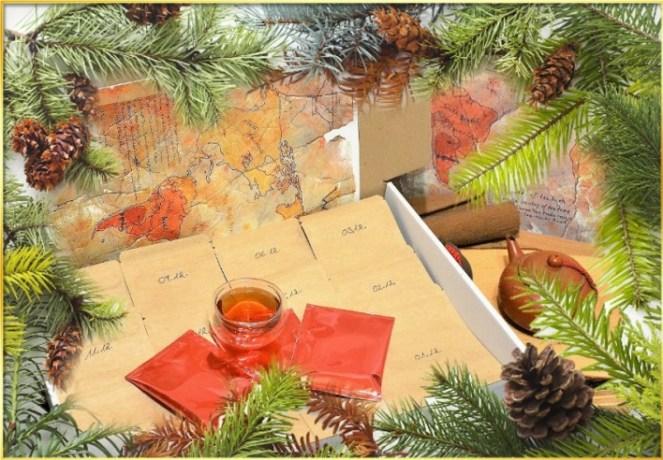 DSC0023-weihnachtsrahmen_5-850x590