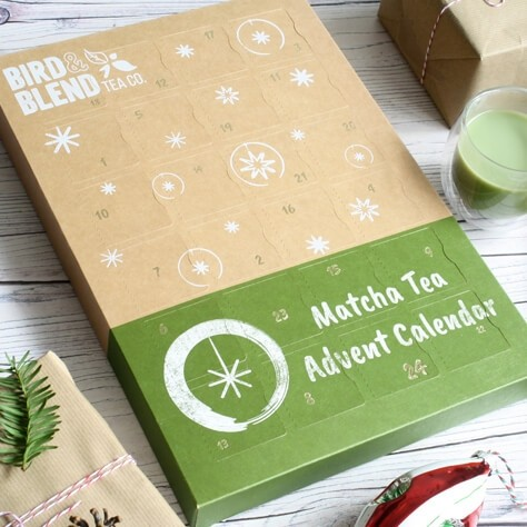 matcha_tea_advent_calendar
